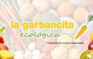 La Garbancita Ecológica - SOC.COOP.de Consumo Responsable