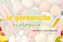 La Garbancita Ecológica – SOC.COOP.de Consumo Responsable