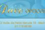 Davo Ópticos