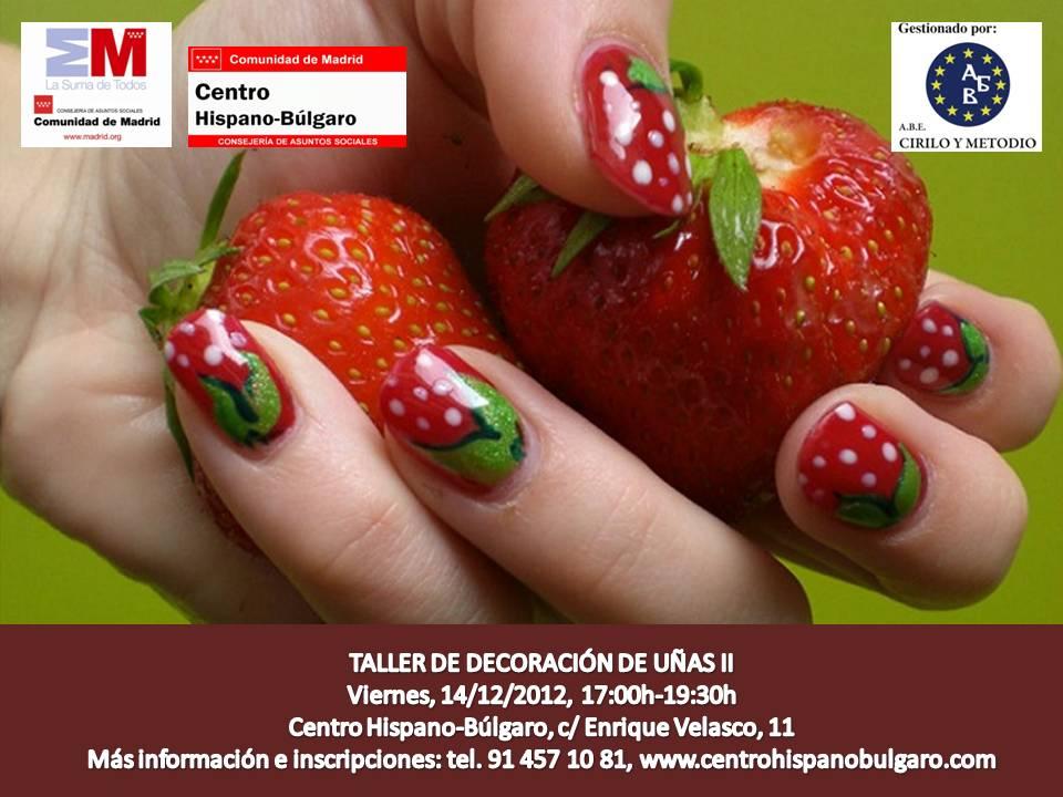 Taller_de_Decoración_de_Unias_II.jpg