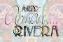 Arte Arman Rivera - Obras de arte y exposición