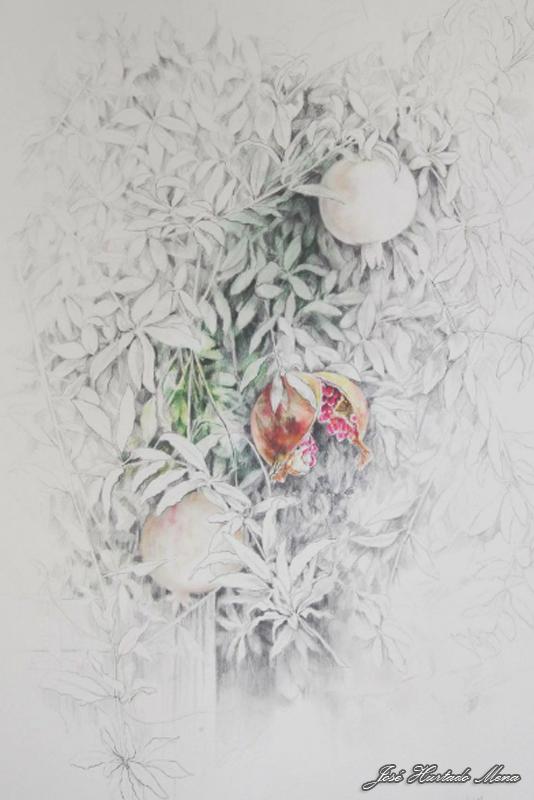 Exposiciones – Pintura y Fotografía – El sitio de MI RECREO