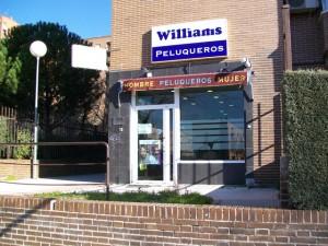 williams01