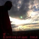 """2008 - """"Esto es lo que Toka"""""""