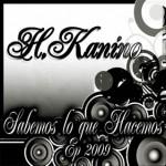 """2009 - EP - """"Sabemos lo que hacemos"""""""