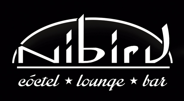 Nibiru - Coctel Lounge Bar