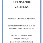 Repensando Vallecas - Pág.01