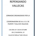 Repensando Vallecas - Pág.01