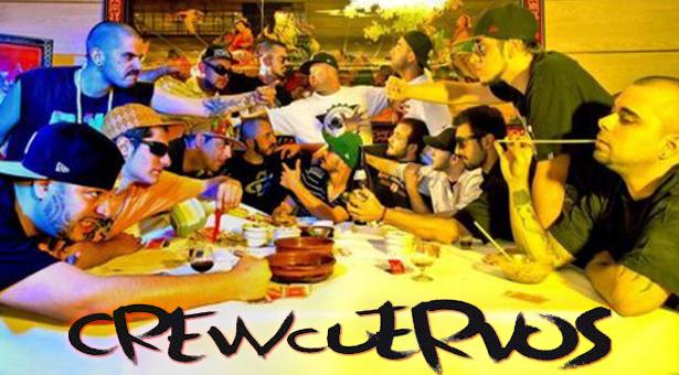crewcuervos