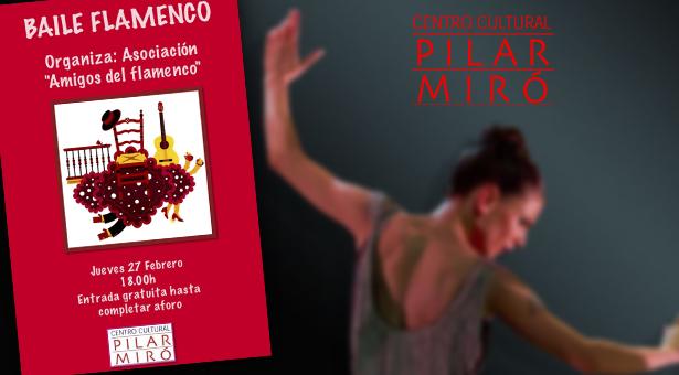 baileflamenco27-02-2014