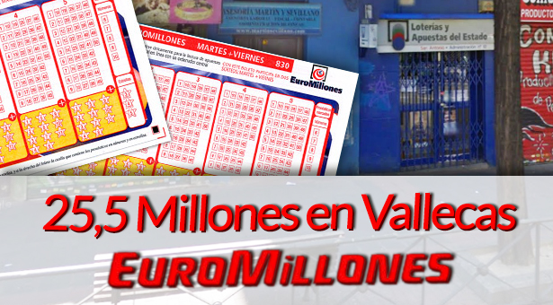 euromillones-vallecas-14-02-2014