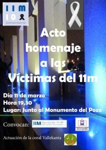 homenaje-11m-elpozo