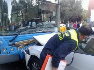 accidente-vallecas-24-04-2014_int