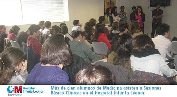 sesionesbasicoclinicas-infantaleonor02
