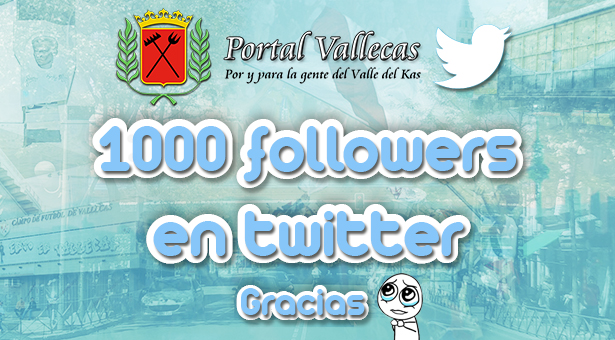 1000followers-twitter-portalvallecas