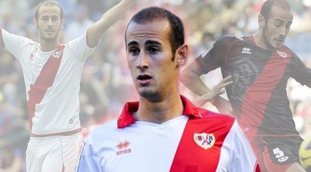 El Weder Bremen ficha a Alejandro Gálvez