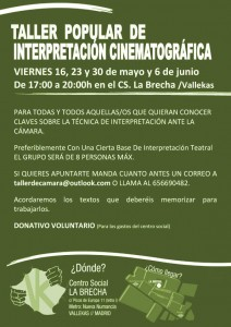 cslabrecha23-05-2014