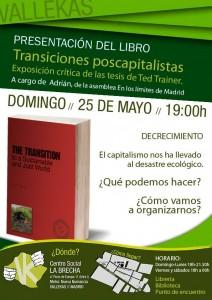 cslabrecha25-05-2014