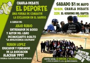 cslabrechavalleca-deportecontralaexclusion_31-05-2014