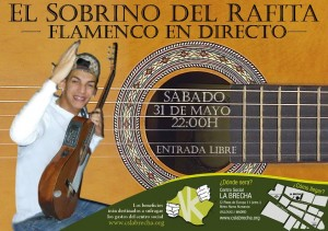 cslabrechavalleca-flamenco-elsobrinodelrafita_31-05-2014
