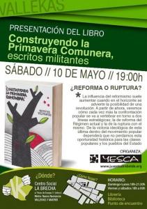 cslabrechavk-construyendolaprimaveracomunera10-05-2014