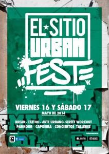 elsitiourbanfest