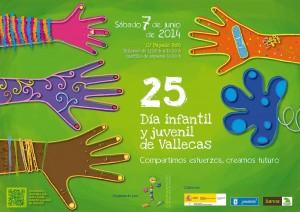 Nota-Prensa-XXVDia-Infantil-Juvenil-Vallecas