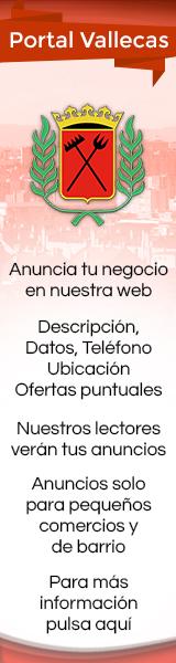 Anúnciate Alto