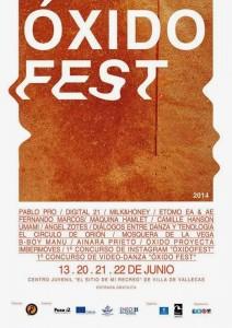 oxidofest01-2014