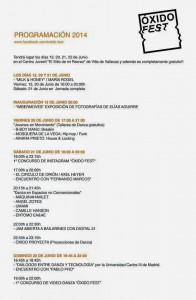 oxidofest02-2014