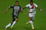 El Rayo Vallecano ficha finalmente a Mojica y lo cede para la temporada 2014-15 al Real Valladolid