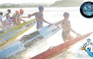 Vallecas SOS en los Campeonatos de Verano de Salvamento y Socorrismo - Noja 2014