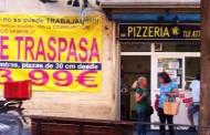¿Qué sucederá con la Pizzería VK?