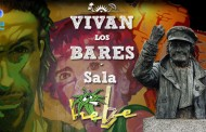 """""""El Hebe"""" en el programa Vivan los Bares de Tve1"""