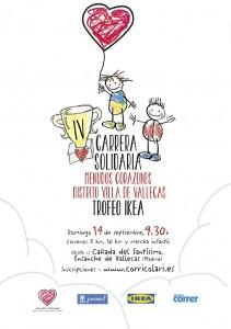 Fiestas Villa de Vallecas 2014_Página_13