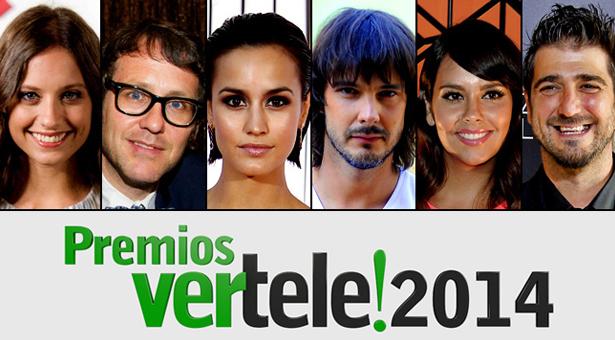 PremiosVerTele2014_02