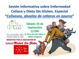 cartelceliacos-charla20-09-2014-Vallecas