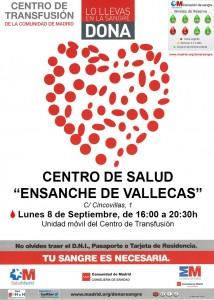 donacionsangre-Ensanche-vallecas-08-09-2014