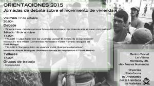 cartel-jornadas-pah-vallekas2015