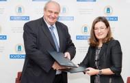 La Universidad Politécnica de Madrid y el Hospital Infanta Leonor establecen un convenio de cooperación educativa