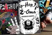 Jornadas Hip-Hop 4 Z_Oma en Entrevías