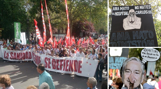 mareablanca19-10-2014