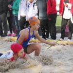 XXV Trofeo Comunidad de Madrid - Foto 02