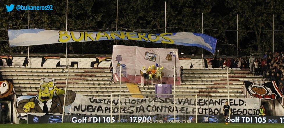bukaneros-tifo-04-11-2014-LigaBBVA