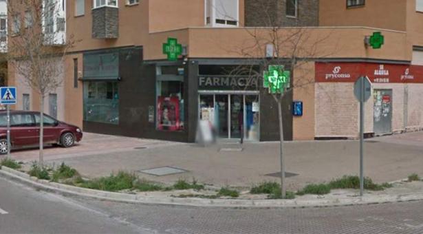 Detenido uno de los delincuentes más buscados tras un atraco en una farmacia de Vallecas