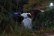 La policía halla los cuerpos sin vida de una mujer y su hija, vecinas de Vallecas