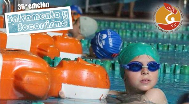 XXXV Edición de los Juegos Deportivos Municipales en el CDM del Puente de Vallecas