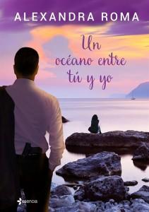Portada-un-oceano-entre-tu-y-yo