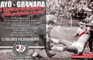 Jornadas Rayistas en la previa ante el Granada