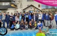Los deportistas del Vallecas SOS logran 10 medallas en el Campeonato de España 2015